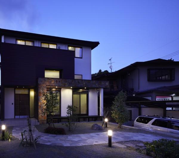 hotta_house07