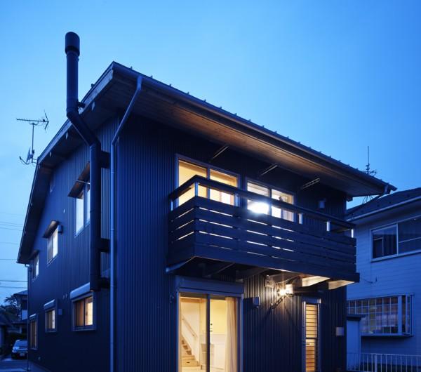 tominaga_house09