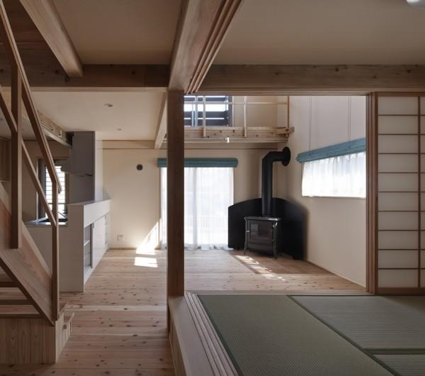 tominaga_house16