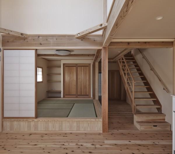 tominaga_house17