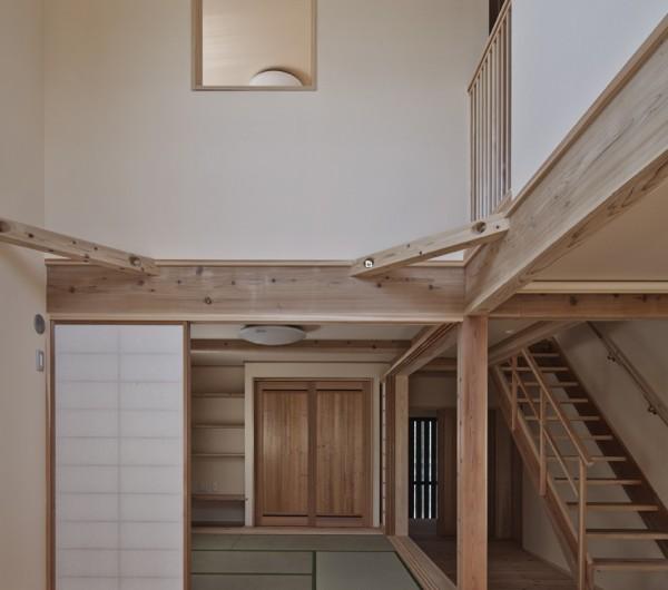 tominaga_house18