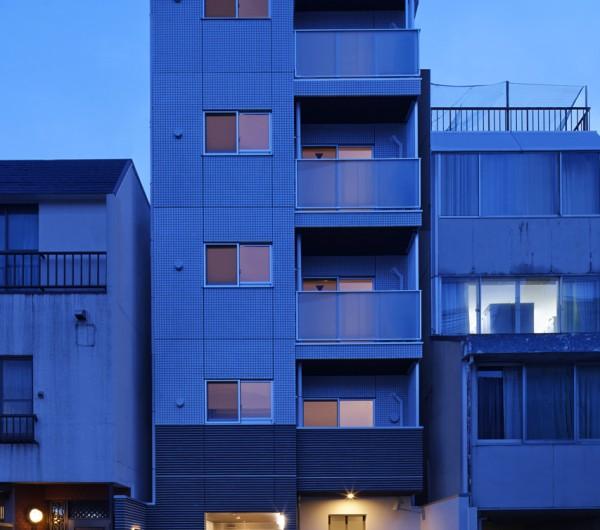 premium-residence-kyoto02