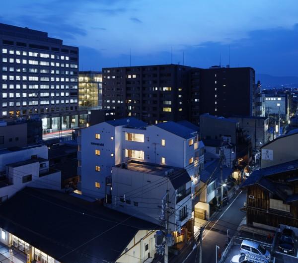 premium-residence-kyoto08