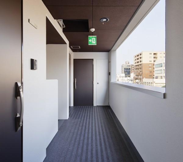premium-residence-kyoto63